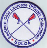 Southern Ohio Lacrosse Officials Association